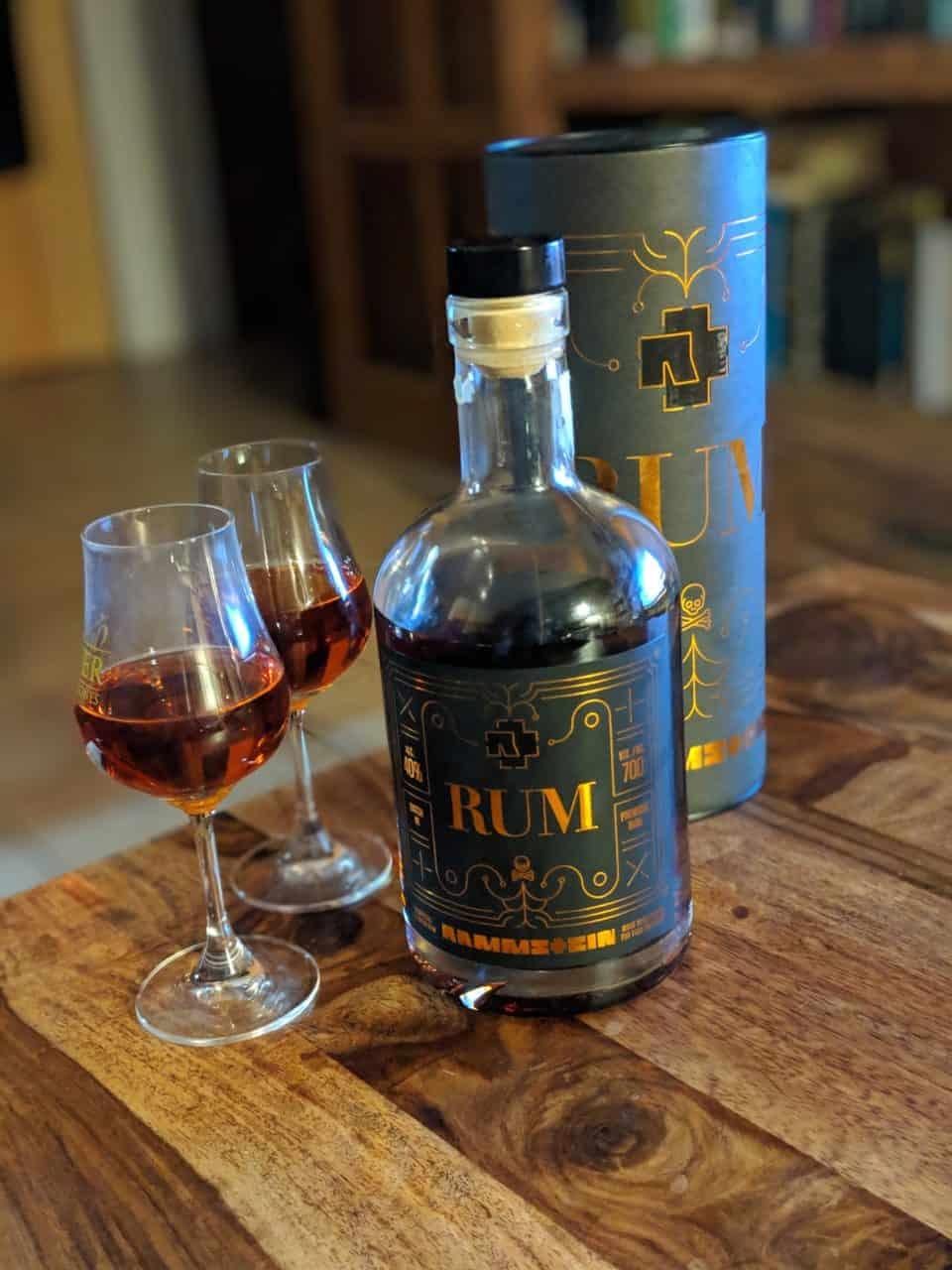 Rum Rammstein 1423.dk 2019