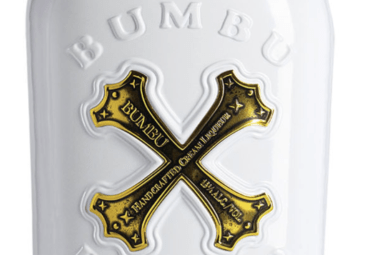 Bumbu Cream