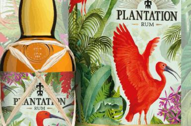 Recenze: Plantation Trinidad 2009 Vintage edition – limitovaná edice